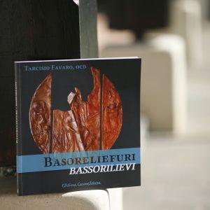 "Colecţia ""Decor Carmeli"" - Albume"