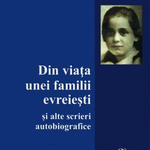 """Colecţia """"Edith Stein"""""""