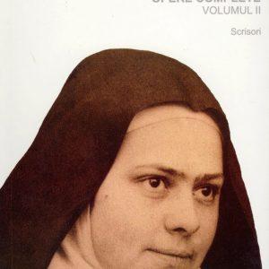 """Colecţia """"Elisabeta a Sfintei Treimi"""""""