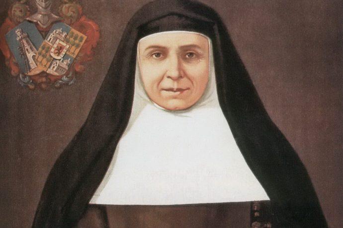 Joaquima de Verduna