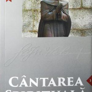 "Colecţia ""Horeb"" - Carmelitani, Doctori ai Bisericii"