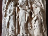Sf. Fecioară a Carmelului