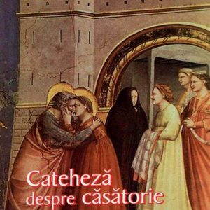 cateheza-casatorie