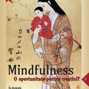 coperta-mindfulness